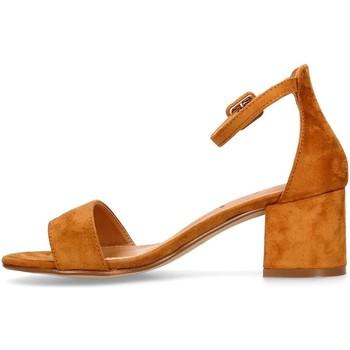 Chaussures Femme Sandales et Nu-pieds Refresh 69539 CHAMEAU