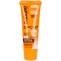 Beauté Protections solaires Babaria Solar Sport Crema Solar Waterproof Spf50