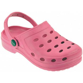 Chaussures Enfant Sandales et Nu-pieds De Fonseca ANCONA Sandales Multicolore