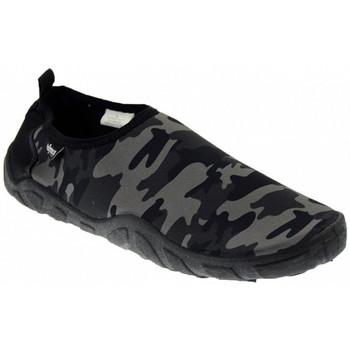 Chaussures Homme Sandales et Nu-pieds De Fonseca OSTIA Sandales Multicolore