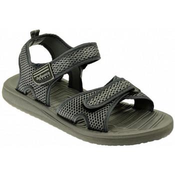 Chaussures Homme Sandales et Nu-pieds De Fonseca LIPARI Sandales Multicolore