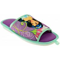 Chaussures Enfant Mules De Fonseca BARI Mules Multicolore