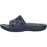 Chaussures Homme Sandales et Nu-pieds Crocs 206121 Bleu