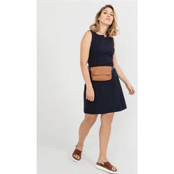 Vêtements Femme Robes courtes TBS MAJAROBE Bleu