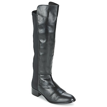 KG by Kurt Geiger Marque Bottes  William