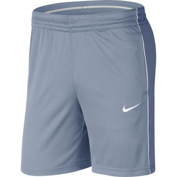 Vêtements Shorts / Bermudas Nike Short de Basketball  Dri-F Multicolore