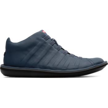 Chaussures Homme Derbies & Richelieu Camper Beetle 36678-066 Chaussures casual Homme bleu