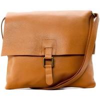 Sacs Femme Sacs Bandoulière Oh My Bag COQUETTE 8