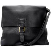 Sacs Femme Sacs Bandoulière Oh My Bag COQUETTE 38