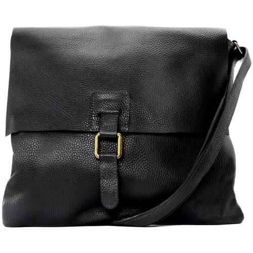 Sacs Femme Sacs Bandoulière Oh My Bag COQUETTE