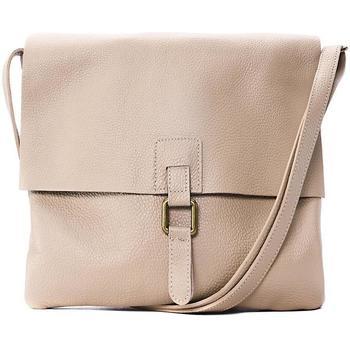 Sacs Femme Sacs Bandoulière Oh My Bag COQUETTE Rose pale