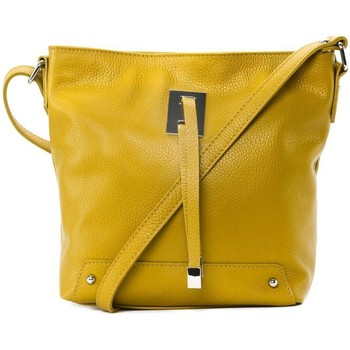 Sacs Femme Sacs porté épaule Oh My Bag MEGEVE 4