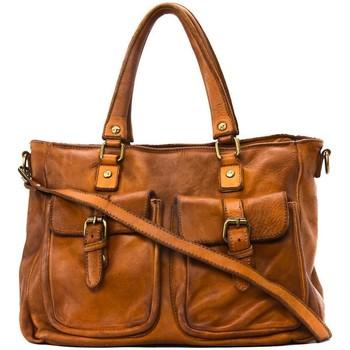 Sacs Femme Sacs porté épaule Oh My Bag MISS JENNER 8