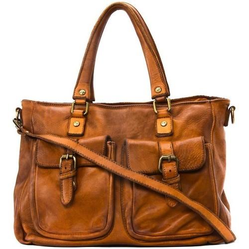 Sacs Femme Sacs porté épaule Oh My Bag MISS JENNER