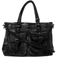 Sacs Femme Sacs porté épaule Oh My Bag MISS JENNER 38