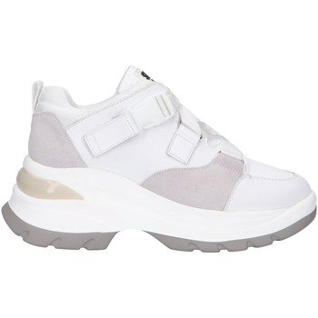 Chaussures Femme Multisport Sixty Seven 30264 Blanco