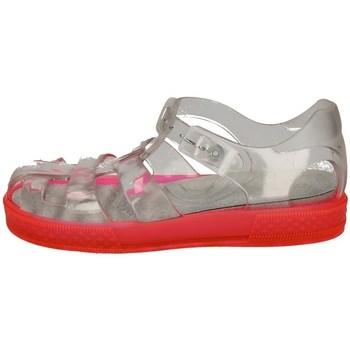Chaussures Fille Sandales et Nu-pieds G&g 112 LA GLACE