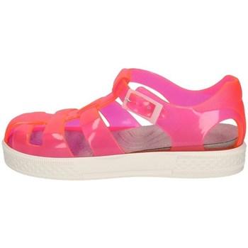 Chaussures Fille Sandales et Nu-pieds G&g 112 FUCHSIA