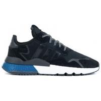 Chaussures Multisport adidas Originals Nite Jogger couleurs multiples