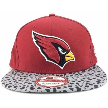 Accessoires textile Homme Casquettes New-Era pebble hook arizona cardinals Rouge