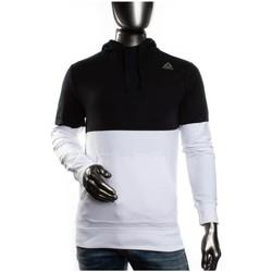 Vêtements Homme Sweats Reebok Sport casual Gris