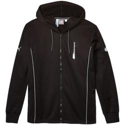 Vêtements Homme Sweats Puma Motosport Noir