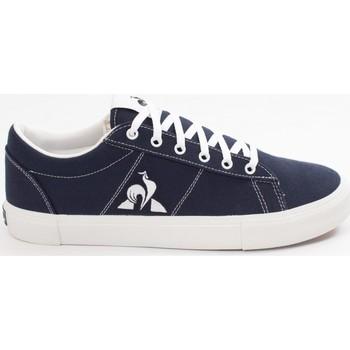 Chaussures Homme Baskets basses Le Coq Sportif verdon plus Bleu