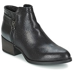 Bottines Mjus KAKANJ