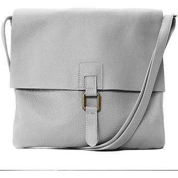 Sacs Femme Sacs Bandoulière Oh My Bag COQUETTE 35