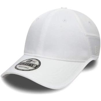 Accessoires textile Homme Casquettes New-Era monochrome forty 9 Blanc