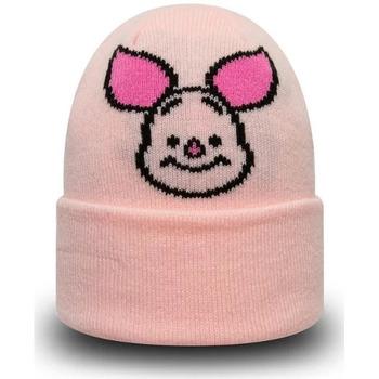 Bonnet enfant New-Era disney piglet character