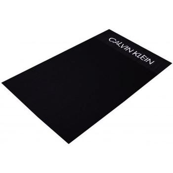 Veuillez choisir un pays à partir de la liste déroulante Homme Serviettes de plage Calvin Klein Jeans classic Noir