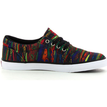 Chaussures Homme Baskets basses DC Shoes Council SP multicolore