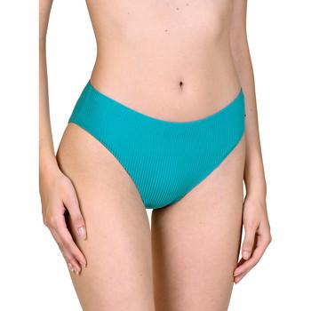 Vêtements Femme Maillots de bain séparables Lisca Bas maillot de bain Itala Marina Vert