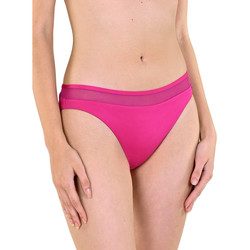 Vêtements Femme Maillots de bain séparables Lisca Bas maillot de bain Porto Montenegro Rose