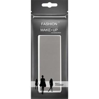 Beauté Femme Accessoires ongles Fashion Make Up Fashion Make-Up - Bloc polissoir 3 faces Autres
