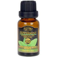 Beauté Bio & naturel Arganour Aceite Esencial De Eucalipto  15 ml