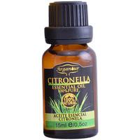 Beauté Bio & naturel Arganour Aceite Esencial De Citronella  15 ml