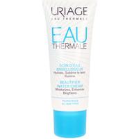 Beauté Femme Hydratants & nourrissants Uriage Eau Thermale Beautifier Water Cream