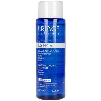 Beauté Femme Shampooings Uriage D.s. Hair Soft Balancing Shampoo