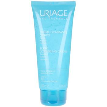 Beauté Femme Gommages & peelings Uriage Body Scrubbing Cream