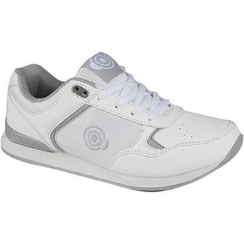 Chaussures Femme Multisport Dek  Blanc