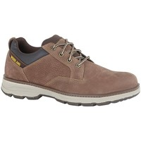 Chaussures Homme Derbies Woodland  Marron