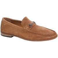 Chaussures Homme Mocassins Roamers  Sable
