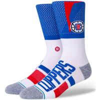 Accessoires Chaussettes de sport Stance Chaussettes NBA Los Angeles Cl Multicolore