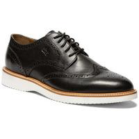 Chaussures Homme Derbies TBS KENWICK Noir