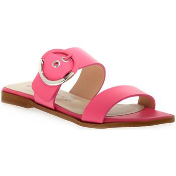 Chaussures Femme Sandales et Nu-pieds Vienty ROSA JIMENA Rosa
