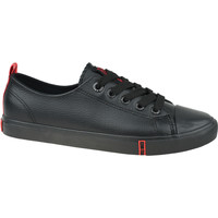 Chaussures Femme Baskets basses Big Star Shoes GG274007
