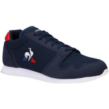 Chaussures Enfant Multisport Le Coq Sportif 2010099 JAZY Azul