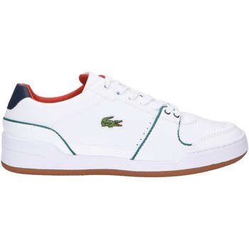 Chaussures Homme Multisport Lacoste 39SMA0003 CHALLENGE 15 12 Blanco